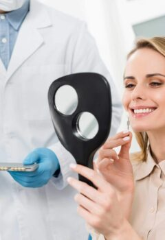 Types of Dental Implants and the Costs Involved
